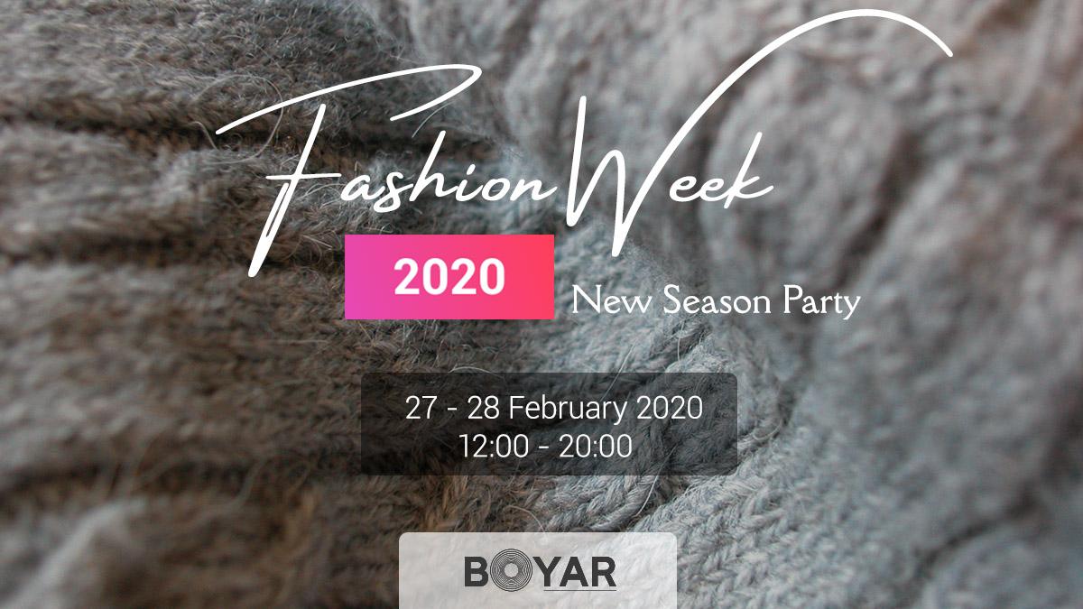 meeting-in-fashion-design-studio-P4BG6M7-1200x675 copy